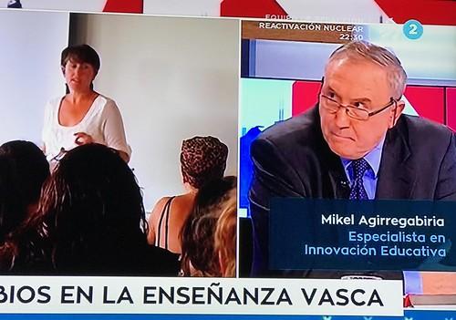 @enjakeETB #PISA2015
