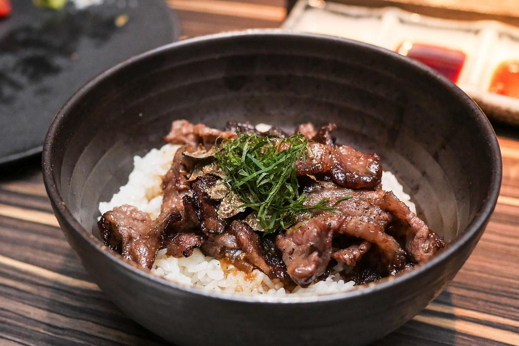 izy-gyudon-beef-bowl