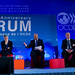 50th Anniversary OECD Forum