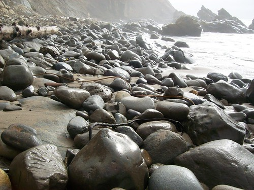 bowling ball beach near - photo #27