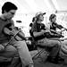 Maine Fiddle Camp