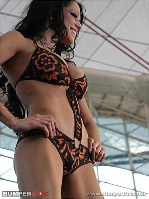 think, flight attendant pantyhose upskirt consider, what