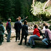 Field Trip-JimGillies talk at Glenmore Forest Park