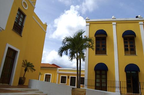 Dreams Tulum Resort Spa  Mexico