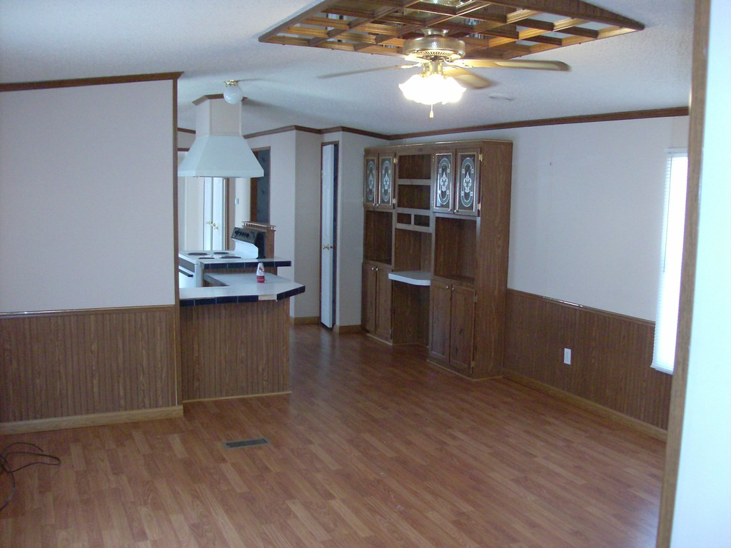 2 bedroom mobile home interior 2 bedroom mobile home - Interior pictures of modular homes ...