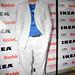 Streamy Awards Photo 0162