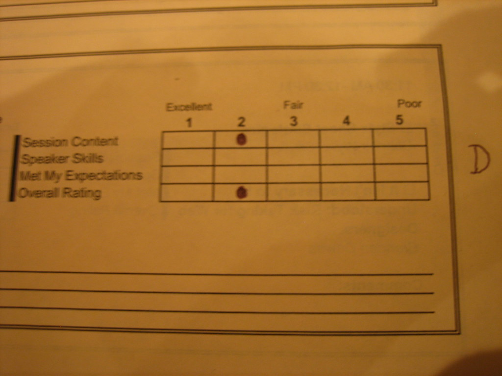 Mandolin chord d the feedback forms at the voices that for Form 2159