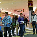 200712_21_05 - Nintendo Holiday Mall Tour III