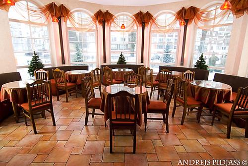 Classic restaurant interior strobits info sb and
