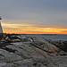DSC_1608 - Sunrise at Terence Bay