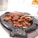 Mongolian Beef!