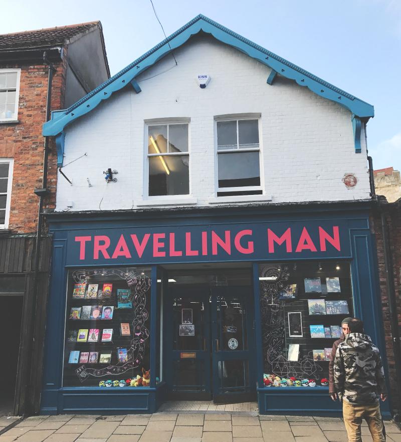 the travelling man york city guide lifestyle blog vivatramp travel