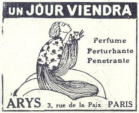Ilustração, No. 6, Março 16 1926 - 39e