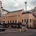 Manchester Palace 1988