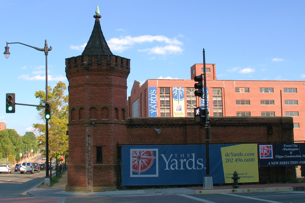 washington navy yard jewish singles Courtyard washington capitol hill/navy yard at washington (and vicinity), virginia, united states of america: find the best deals with user reviews, photos, and discount rates for courtyard washington capitol hill/navy yard at orbitz.