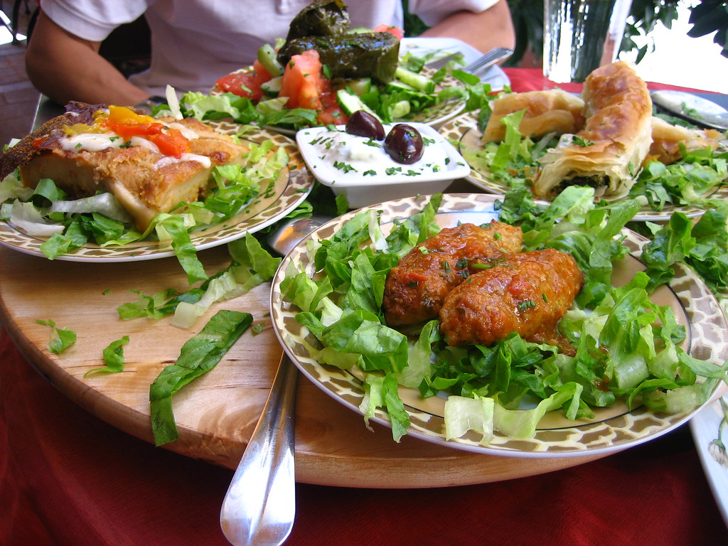 Greek food names pictures to pin on pinterest pinsdaddy for Cuisine names