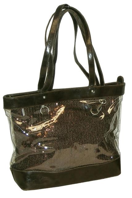 ... unfortunateserendipity Sequined Diaper Bag is MINE  3ac88e0bc9aa0