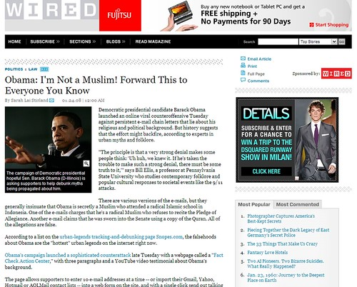 Wired: Article / 2008-01-24 / SML Screenshots   www.wired.co…   Flickr