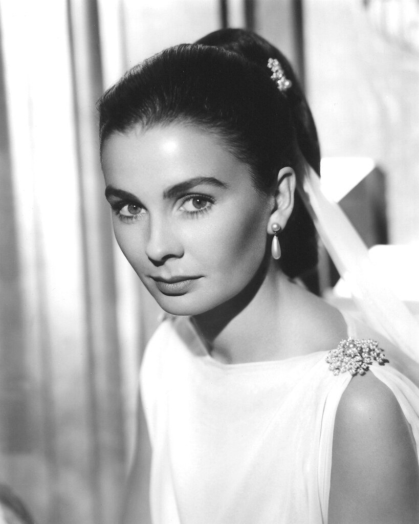 Forum on this topic: Jenna de Rosnay, jean-simmons/