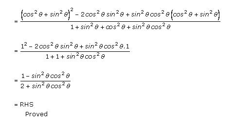 RD-Sharma-Class-11-Solutions-Chapter-5-trigonometric-functions-Ex-5.1-Q12-1