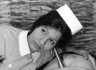 Midwife Midwife