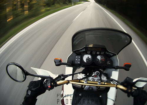 motorcycle trip | by FMonteiro photography