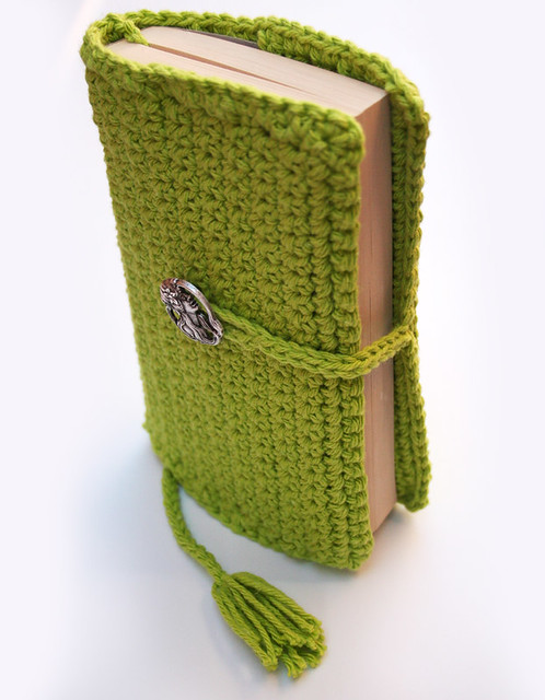 Book Cover Pattern Java : Green whimsical book cover for sale in my etsy shop see