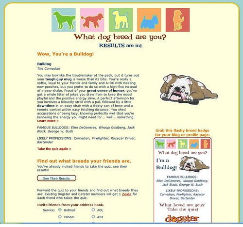 Find A Dog Walker Brentwood Prices Uk