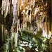Cueva de Nerja - Spain
