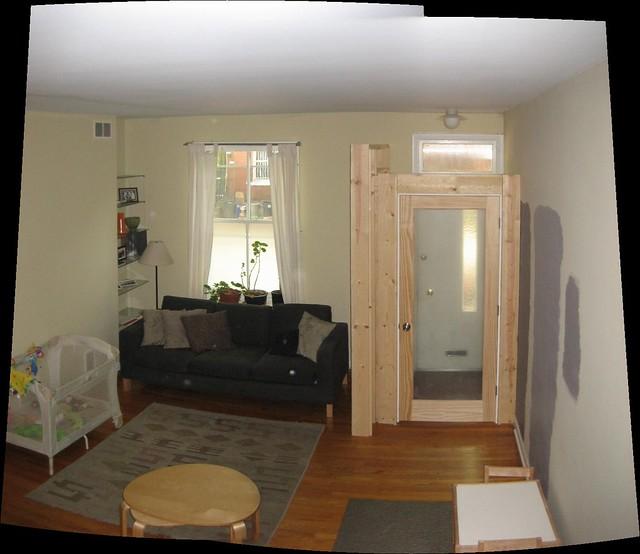 redecorating an older mobile home joy studio design