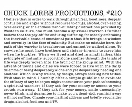 Chuck Lorre S Vanity Plate From Quot The Big Bang Theory Quot Flickr