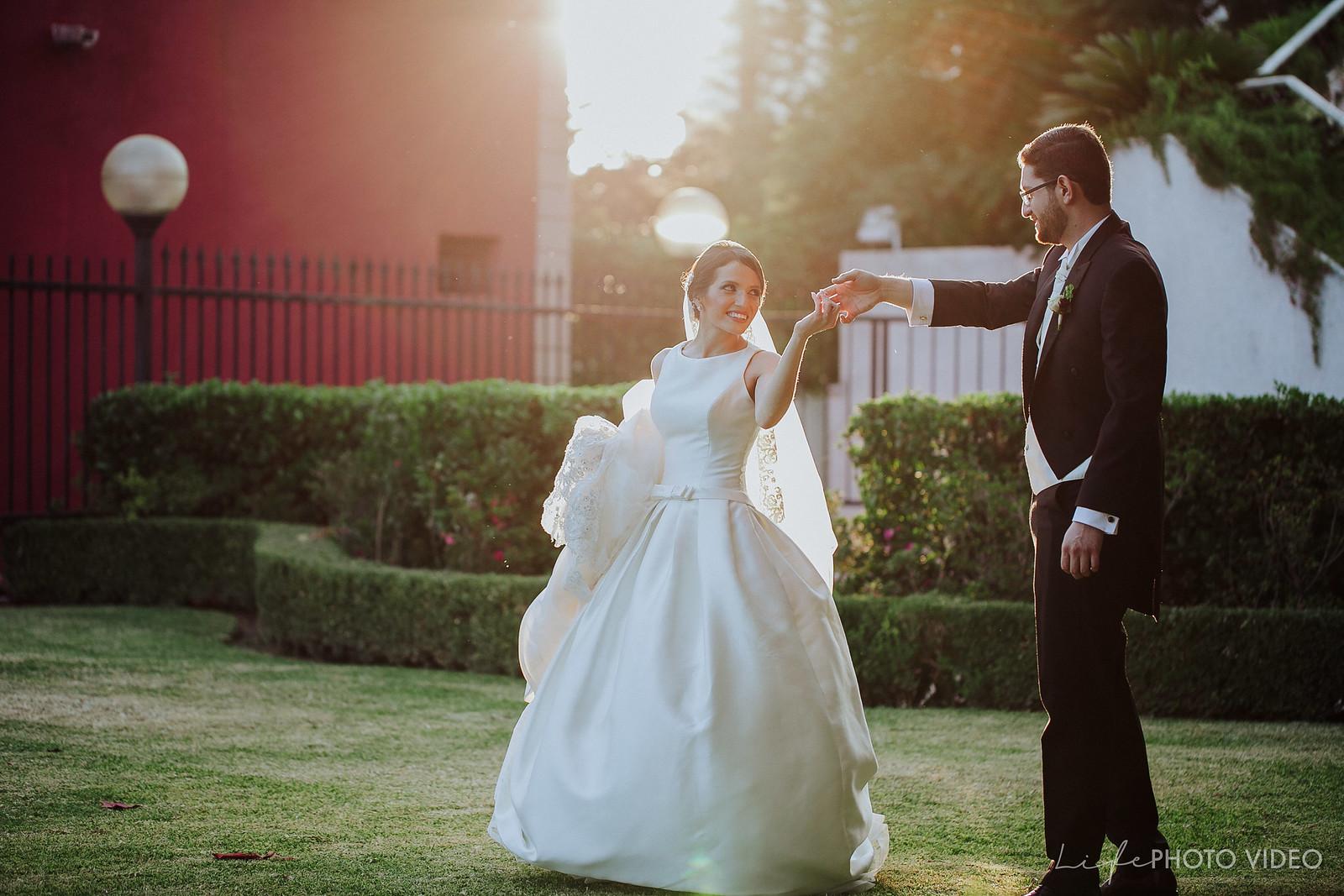 Wedding_Photographer_Guanajuato_031