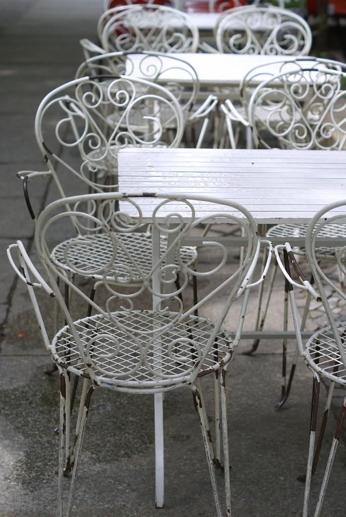 best of berlin vintage blogged ingrid jansen flickr. Black Bedroom Furniture Sets. Home Design Ideas