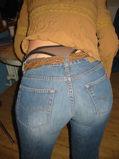 low waist jeans tumblr