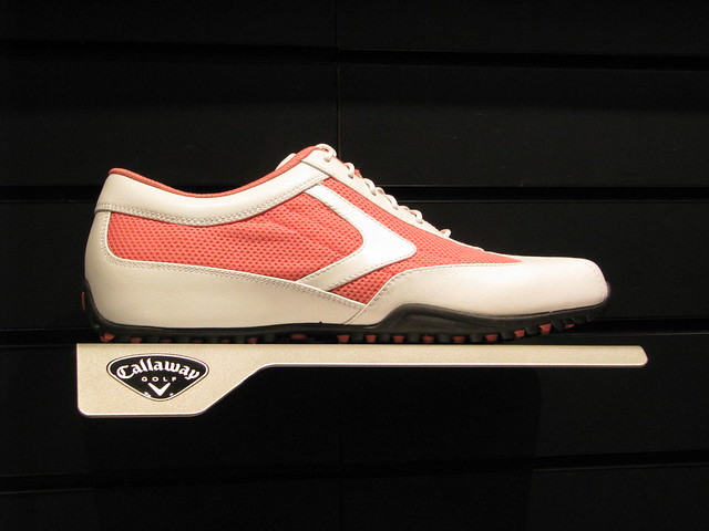 Callaway Golf Shoes Usa