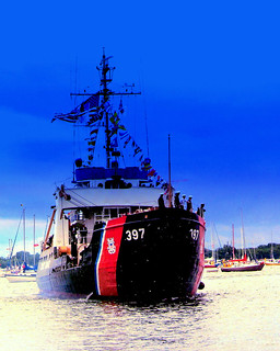 US.COAST GUARD | by Spiro Anassis
