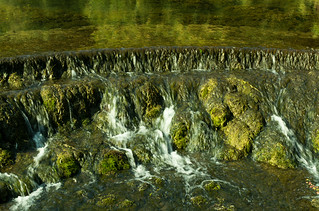 20150906-56_Lathkill Dale Rugged Weir Waterfall
