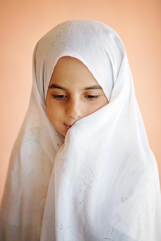 hampton single muslim girls Singlemuslimcom the world's leading islamic muslim singles, marriage and shaadi introduction service over 2 million members online register for free.