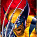 Wolverine_Claws_X-men