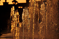 Water Sculpture | by MsT®ee7 eL BaaL
