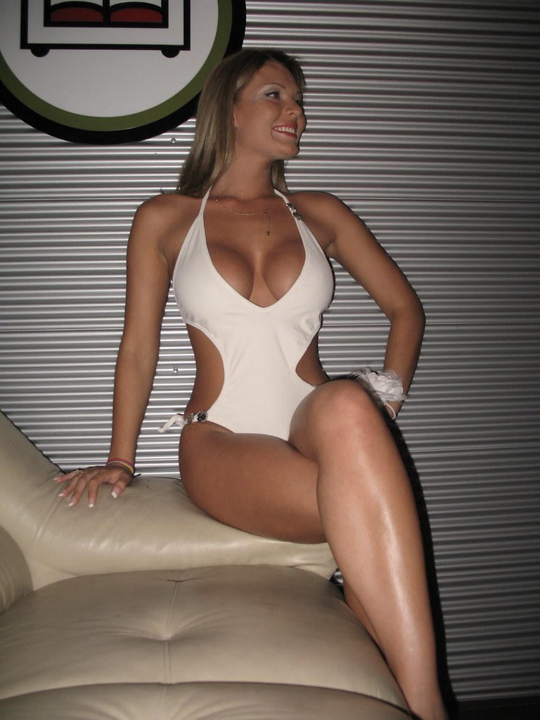Hot girl with hot legs 4