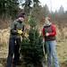 blast_radius_tree_planting22