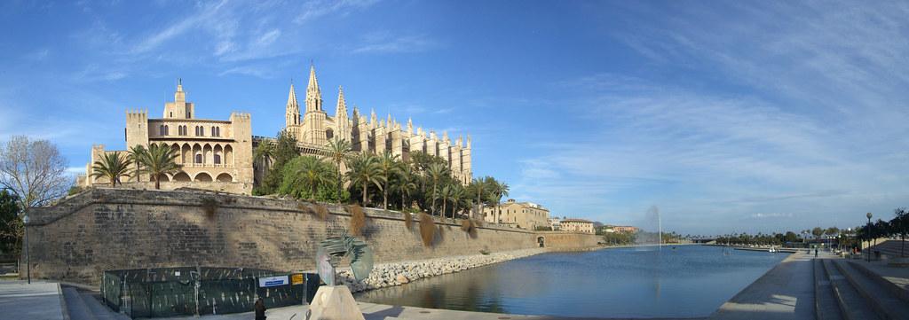 Palma De Mallorca Hotel All Inclusive