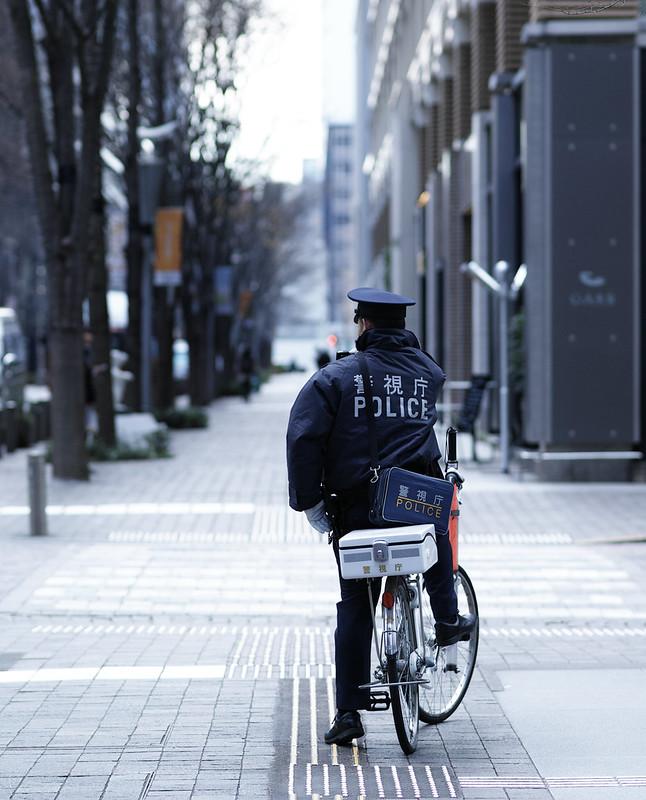 20170212_01_Police officer