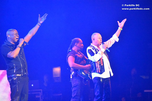 Earth Wind Fire 09