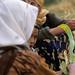 Glance - Morocco -