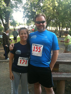 Modesto Classic 5K 004 | by Seaners4real