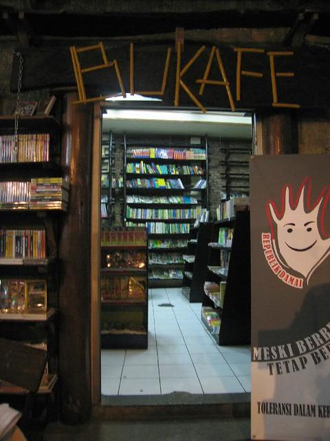 Free Wifi Cafe D Ef Bf Bdsseldorf