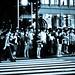 Tokyo nights XVI