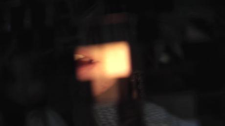 Dark Undercoat ~ Emily Jane White   music video for Emily Ja…   Flickr